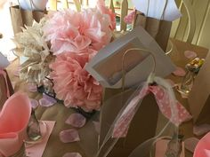 Our Neck Of The Woods: Valentine's Day Craft Brunch