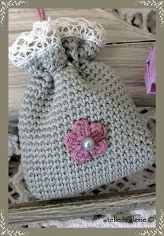 1.bp.blogspot.com -smunJ5zgv9M UVP49tPaeKI AAAAAAAAKyk 43_BAl664qk s1600 crochet+sachets.jpg