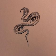 Wörter Tattoos, Dainty Tattoos, Dope Tattoos, Pretty Tattoos, Mini Tattoos, Finger Tattoos, Body Art Tattoos, Small Tattoos, Sleeve Tattoos