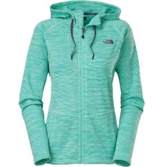 The North Face Women's Mezzaluna Novelty Hoodie | DICK'S Sporting Goods