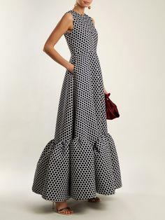Simple Dresses, Elegant Dresses, Beautiful Dresses, Casual Dresses, Fashion Dresses, Summer Dresses, Look Fashion, Womens Fashion, Fashion Design