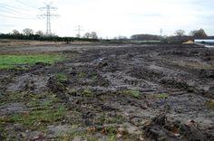Neues Baugebiet in Bullenkuhlen: Es geht weiter voran