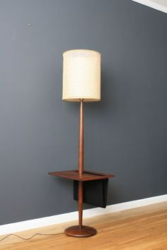 MIDCENTURY MODERN FINDS - really cool website
