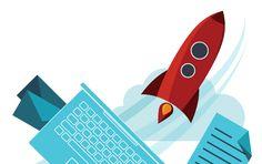 MigrationWiz - BitTitan Google Chrome, Microsoft Office