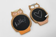 Anna Wiscombe - Handmade wooden products by Anna Wiscombe designer maker based in London UK