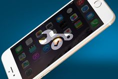 19 major problems with the iPhone 6, and what to do about them