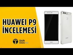 awesome Huawei P9 İnceleme - Leica İmzalı Arka Kamera Check more at http://gadgetsnetworks.com/huawei-p9-inceleme-leica-imzali-arka-kamera/