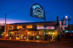 El Quincho del Tio Querido  N.º 18 de 86 Restaurantes em Puerto Iguazú