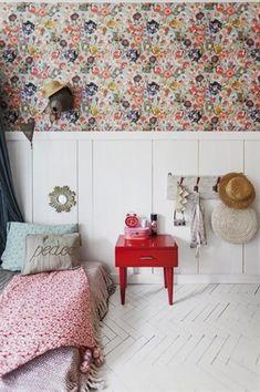 388 Best Kids Bedroom Images In 2020 Kids Bedroom Kids Room