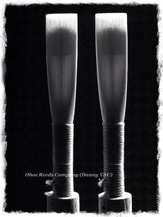 Oboe Reeds Company (Danny YAU) Hong Kong
