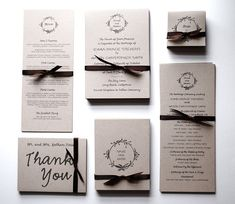 4651 Best Cheap Wedding Invitations Images Invitations Invitation