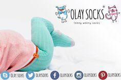 - Your colour, our quality.. OlaySocks  #colour #tights #quality #brand #olaysocks #socks #pantyhose #leggings #madewithquality #happy #makehappy #happysocks #since1950 #cotton #bamboo #micro #modal #wool #terry #newseason   www.olaysocks.com