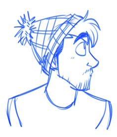 Jack in a beanie gives me life