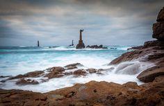 Ouessant, l'île du bout du monde by Mathieu RIVRIN on 500px