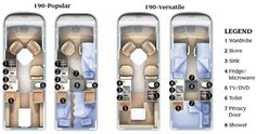 d95941dd469172bfe138fe3033e8e214--motor-homes-camper-van Airstream Land Yacht Motorhome Floor Plans on airstream safari floor plans, airstream interstate floor plans, airstream international floor plans, airstream floor plans specifications, 2015 airstream floor plans, 2005 airstream floor plans, 1972 airstream floor plans, airstream design, airstream awning, airstream travel trailers floor plans, 1973 airstream floor plans,