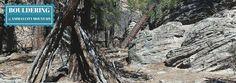 durango hikes | BlogOfficial Tourism Site of Durango, Colorado