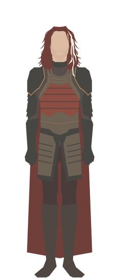 jaqen.png (430×1000) These are great -- click through to see the whole set!