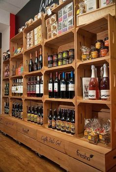 Wine Crates, Pine Crates, Oak Crates, Wood Trays, Wellie Boot Racks / Stands, Wooden Storage Crates, Made To Measure Wooden Crates