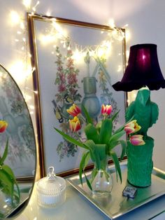 LED Hut has a vast range of bulbs that can be popped into your existing fixtures, and they even have a handy bulb selector tool designed to help you D Lighting, Tool Design, Light Up, Oversized Mirror, Glass Vase, Sweet Home, Bulb, Led, Inspiration