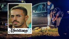 Campania: #Omicidio #Ponticelli il doppio gioco non paga: Salzano ucciso dai suoi nuovi amici (link: http://ift.tt/2bFFsak )