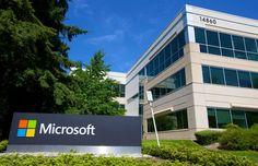 Microsoft actualiza términos de uso de sus servicios para combatir al terrorismo