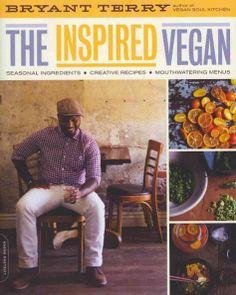 Vegan Soul Food