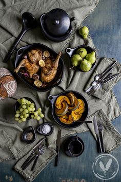 Fiona Hugues' tips on how to create the ultimate winter dining setting - Winter House, Food Art, Outdoor Gardens, Kitchen Dining, Create, French Country, Ethnic Recipes, Table Settings, Store