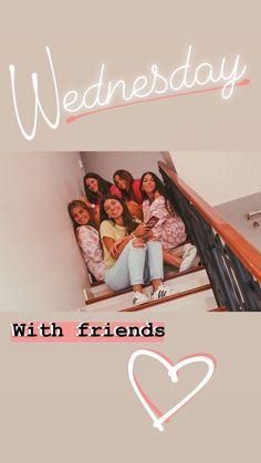 •pinterest• Lesedi.Mosa ✨ Friends Instagram, Creative Instagram Stories, Instagram And Snapchat, Instagram Story Ideas, Photo Best Friends, Best Friend Pictures, Bff Pictures, Insta Story, Ig Story