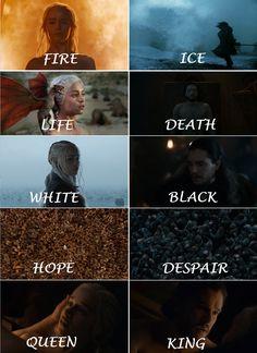 Melhor série 😍