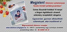 Bibimoni Receptjei: Rumos meggyes gesztenyetorta Cukor, Baseball Cards, Blog