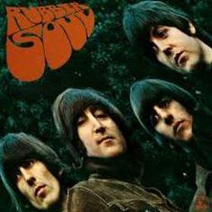 The Beatles - Norwegian Wood on Sing! Karaoke by m3in99 and rhondaemerson81   Smule