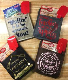 Teacher Appreciation Gifts, Teacher Gifts, Creative Gifts, Cool Gifts, Cricut Vinyl, Cricut Craft, Vinyl Gifts, Craft Show Ideas, Cricut Creations