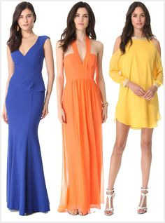 Sleeveless, Cap Sleeves or Full Slevees? The Choice Is Yours Body Pillows, High Fashion Models, Insurance Companies, What Should I Wear, Bridesmaid Dresses, Wedding Dresses, Spaghetti Straps, Montreal, Cap Sleeves