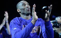 A Kobe Bryant retrospective told through eight crowning...: A Kobe Bryant retrospective told through… #Lakers #NbaAllStarVoting #KobeBryant