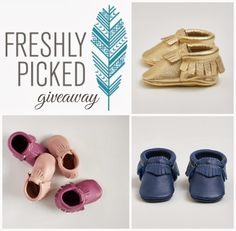 http://delightfullynoted.blogspot.com/2014/02/freshly-picked-moccasin-giveaway.html?showComment=1392000498951#c1315270923718205654 •for da future bebezzz :3