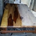 """Hand Painted Furniture – """"In the Workshop"""" 1 http://www.myhandpaintedfurniture.com/hand-painted-furniture-in-the-workshop-1/#"""