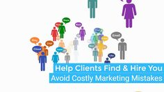 Lawyer Marketing Consultant Houston Have you ever felt like you're getting the run-around from your internet marketing company or been confused by sales pitc.