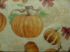 Elrene-Holiday-Pumpkin-Vinyl-Flannel-back-Tablecloth-52x90-Oblong-MULTI-COLOR