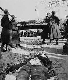 Budapest Hungary, Homeland, Austria, Revolution, The Past, Marvel, War, Concert, Communism