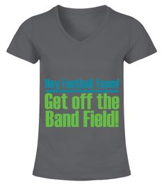 saxophone (101) Saxophone T-shirt