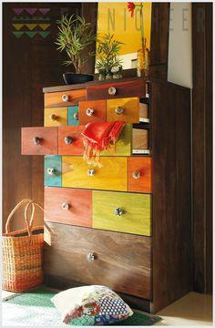 Diy Wohnen Organisation 64 Ideas For 2019 Indian Furniture, Home Decor Furniture, Furniture Decor, Diy Home Decor, Kitchen Furniture, Furniture Stores, Cheap Furniture, Indian Bedroom Decor, Indian Home Decor