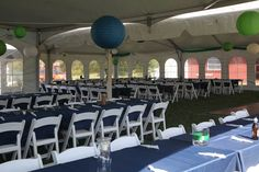 Bauer's Tents & Party Rentals Tents, Conference Room, Party, Home Decor, Teepees, Decoration Home, Room Decor, Tent, Meeting Rooms