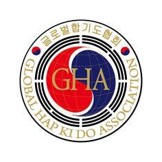 Image result for world hapkido federation Hapkido, Chicago Cubs Logo, Martial Arts, Team Logo, History, Logos, Image, Historia, Logo