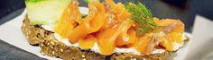 Μυστικό 1313 | Metropolis Sandwich | Γεύση | Σύνταγμα | Αθήνα Athens Guide, Places In Greece, Places To Eat, Avocado Toast, Yogurt, Salsa, Sandwiches, Pane Tostato, Breakfast