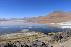 Guia MD: San Pedro Atacama