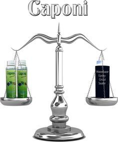 Our 2 part pigmented titanium grout sealer, Caponi from pFOkUS is stronger and durable than water based sealers. To see more difference, visit https://www.dsapone.com/caponi-vs-waterbase-page/