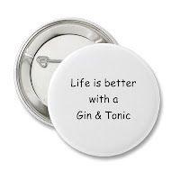 www.estadoliquido.pt - Gin Tonico