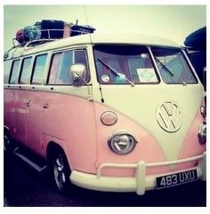Volkswagen love WANT!!!!!!!!!!!!
