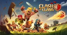 Clash Games provides latest Information and updates about clash of clans, coc updates, clash of phoenix, clash royale and many of your favorite Games Gemas Clash Of Clans, Clash Of Clans Android, Clash Of Clans Cheat, Clans Of Clans, Clash Royale, Clan Games, K Store, Boom Beach, Clash On