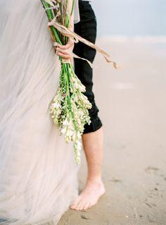 NORTH SEA, Darya Kamalova thecablookfotolab film photographer in italy, wedding, sea wedding, couple photography, fine art wedding, fine art, in love, italy, inspiration, beautiful couple, film photography, destination photographer, photographer in Italy, bride, wedding dress,